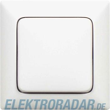 Legrand Wippe uws 776160