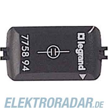 Legrand Glimmaggregat gn 775894