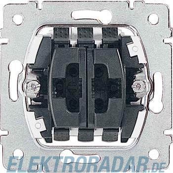 Legrand Wipptaster-Einsatz 775814