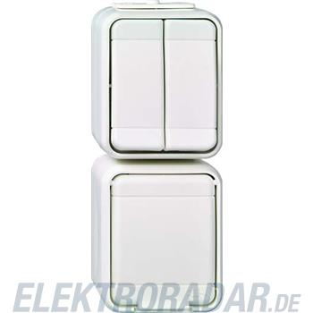 Elso Kombi.Serienschalt.+Steckd 448529