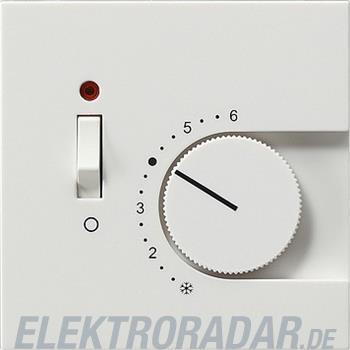 Gira RT-Regler, rws 0393112