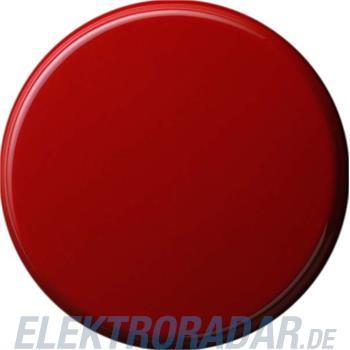 Gira Wippschalter rt 091643