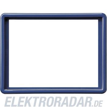 Gira Rahmen bl 093446