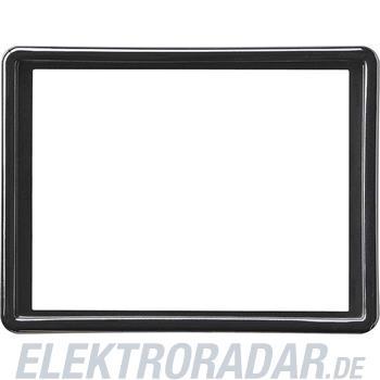 Gira Rahmen sw 093447