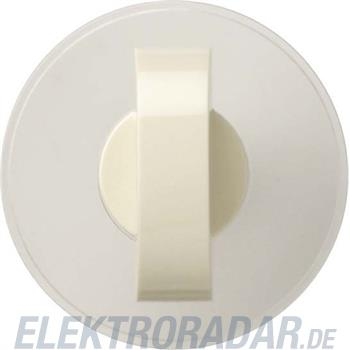 Gira Ersatzknebel cws-gl 146601