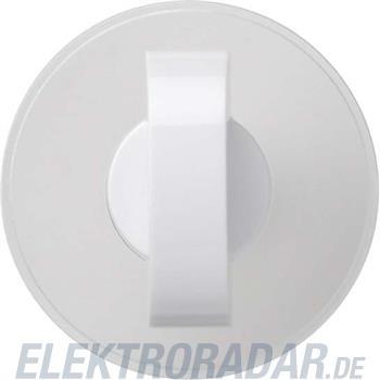 Gira Ersatzknebel rws-gl 146603