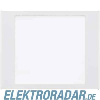 Berker Haube für LED-Orientierung 12487002