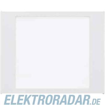 Berker Haube für LED-Orientierung 12487006