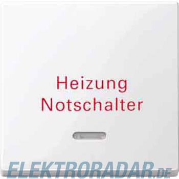 Merten Wippe Kontr.Fenster aws/gl 435125
