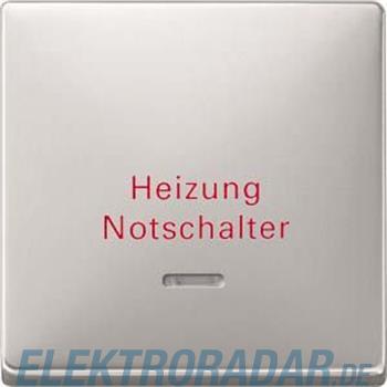 Merten Wippe Kontr.Fenster eds 437046