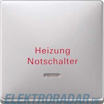 Merten Wippe Kontr.Fenster alu 437060