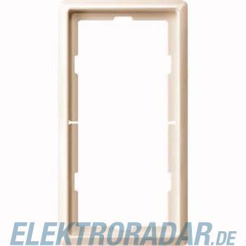 Merten Rahmen 2f.ws 481844