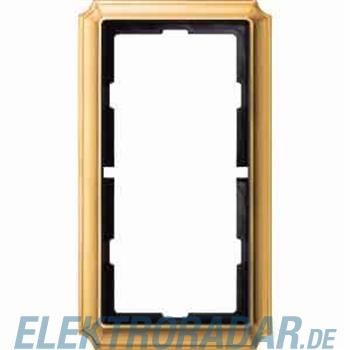 Merten Rahmen 2f.blank/ms 483821