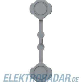 Legrand Verschlusskappen Set, 69598 69598