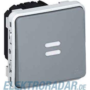 Legrand Zeitschalter 230V 50/60Hz 69504