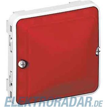 Legrand Lichtsignal 69583