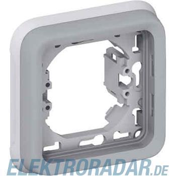 Legrand UP-Rahmen 1f. gr 69681