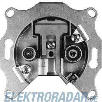 Elso Antennensteckdose 2400MHz, Stammleitung 11dB 162130