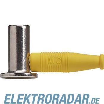 Elso Potentialausgleich-Stecker 190000