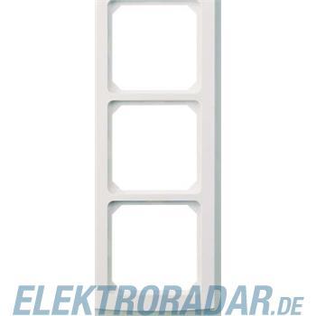 Elso Glasrahmen 3-fach RIVA,per 204330