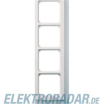 Elso Glasrahmen 4-fach RIV rw 204434