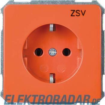 Elso UP-Steckdoseneinsatz ZSV 205118