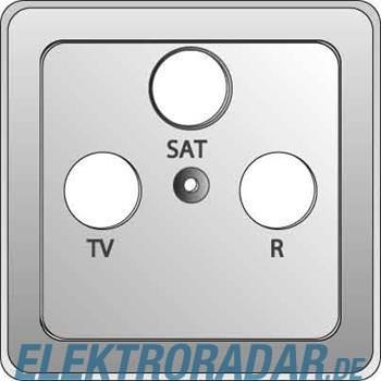 Elso Zentralplatte für SAT-Ante 206031