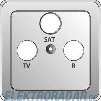 Elso Zentralplatte für SAT-Ante 206032
