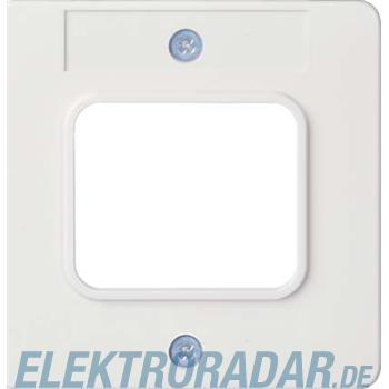 Elso Zentralplatte für Datendos 206220