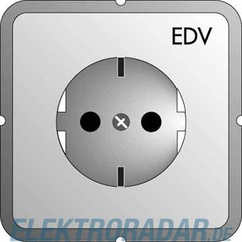 Elso UP-Steckdoseneinsatz,EDV,1 215108