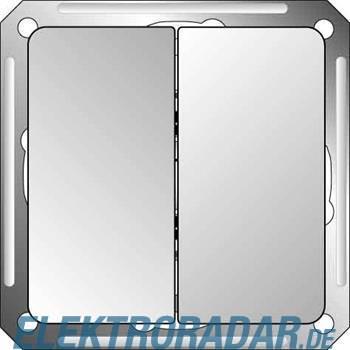 Elso UP-Schaltwerk Doppel-Wechs 231664