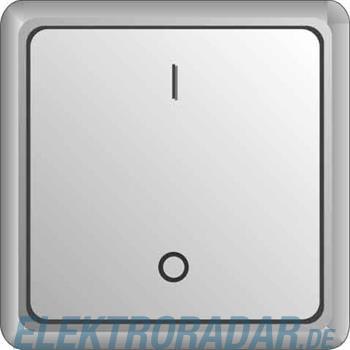 Elso UP-Ausschalter 2-polig, 16 251200