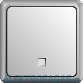 Elso UP-Universalschalter bel. 251610
