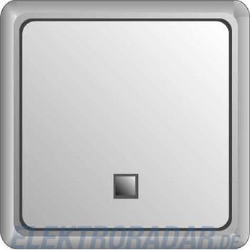 Elso UP-Wechsel-Kontrollschalte 251624