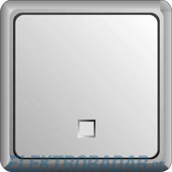 Elso UP-Kreuzschalter bel. 10A 251710