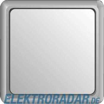 Elso UP-Wechseltaster, 10A, Sch 252604