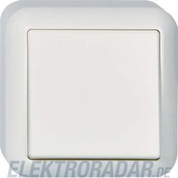 Elso AP-Universalschalter 10A 381602