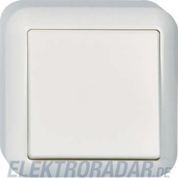 Elso AP-Wechseltaster, 10A, Ste 382600