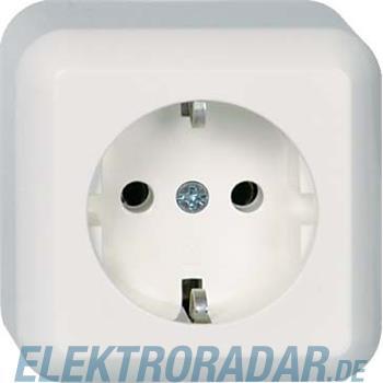Elso AP-Steckdose, 16A, Steckkl 385002