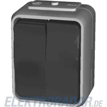 Elso AP44-Serienschalter 10A 451500