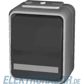 Elso AP44-Universalschalter 451 451639