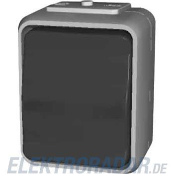 Elso AP44-Taster 452100, 10A, S 452100
