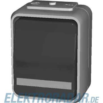 Elso AP44-Taster 452129 mit Sch 452129