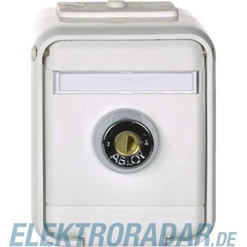 Elso AP44-Steckdose 455020 vers 455020