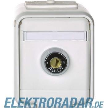 Elso AP44-Steckdose 455029 vers 455029