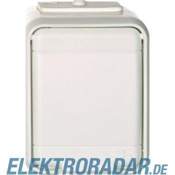 Elso AP44-Steckdose 455500 mit 455500