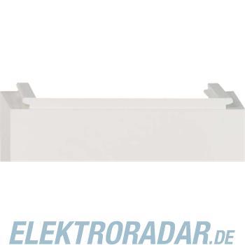 Elso Kanalanschluß 508070 für H 508070
