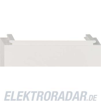 Elso Kanalanschluß 508074 für H 508074