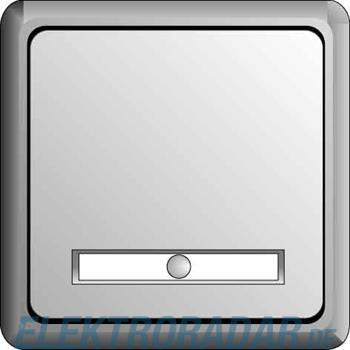 Elso Wechsel-Kontrollschalter 511620