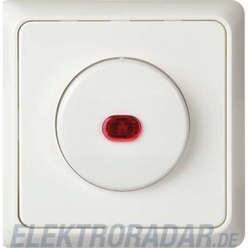 Elso Wipptaster, Einbau 42V, be 516124